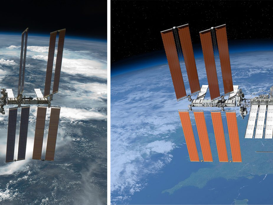 ISS-visualisation1-comparation