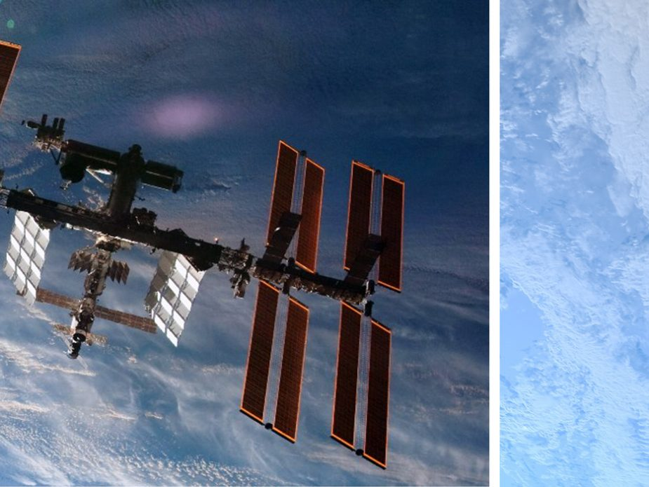 ISS-visualisation4-comparation