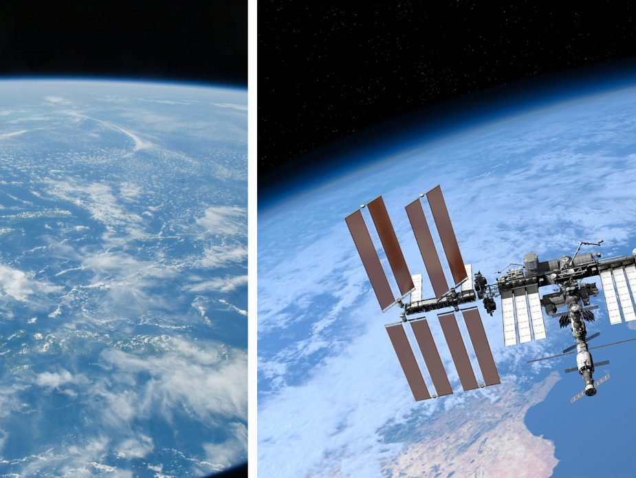 ISS-visualisation5-comparation