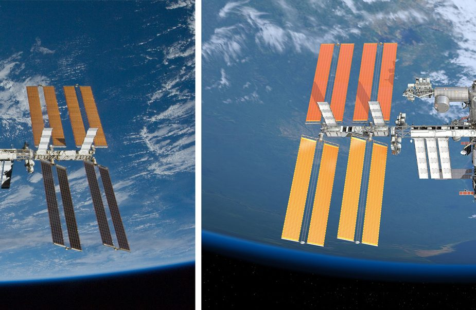 ISS-visualisation6-comparation