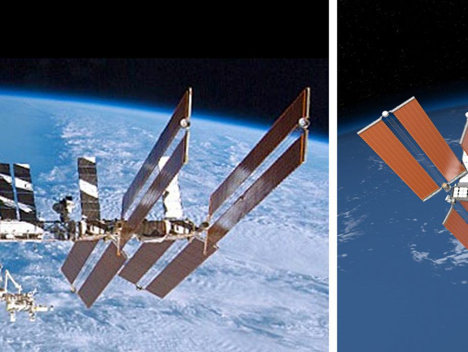 ISS-visualisation7-comparation