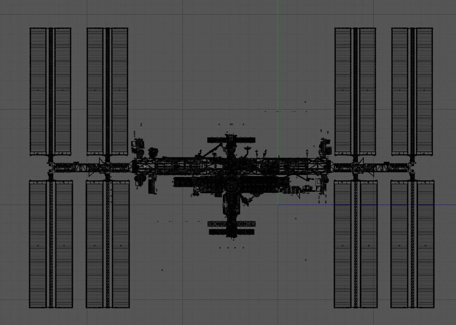 ISS-wireframe2