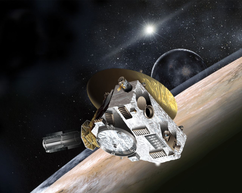 New_horizons_Pluto_old-illustration