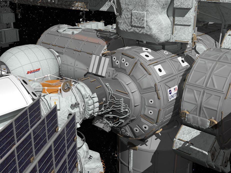 ISS-Unity-detail